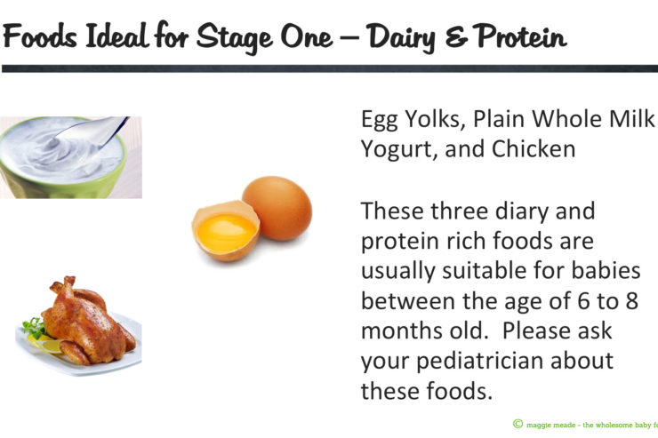 stageonefoodsdairyprotein