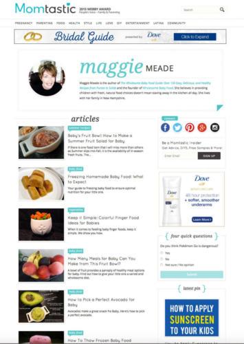 MaggieMeade-Momtastic-1