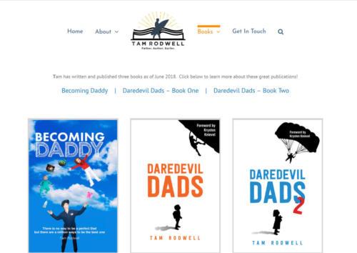 tam-rodwell-books