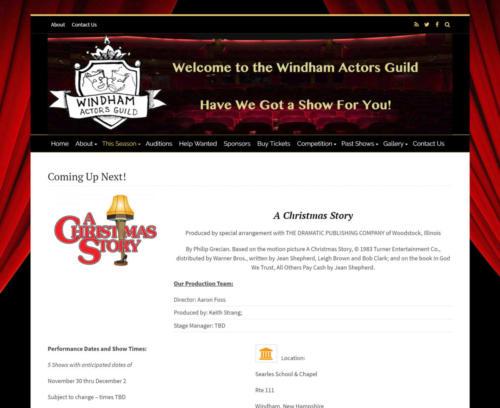 windham-actors-guild-next